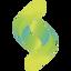 SQUEEZE price logo