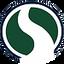 SRC price logo
