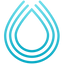 SRM price logo