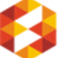 SRX price logo