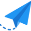 SSF price logo