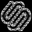 SSG price logo