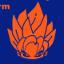 SSJ price logo
