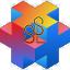 SSL price logo