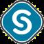 SSX price logo