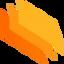 STACK price logo