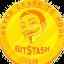 STASH price logo