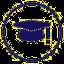STC price logo
