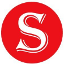STEAK price logo