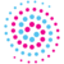 STM price logo