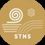 STN5 price logo