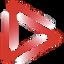 STPL price logo