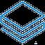 STRAX price logo