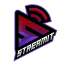 STREAM price logo