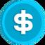 STRI price logo
