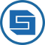 STRONG price logo