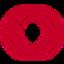 STT price logo