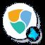 STXEM price logo