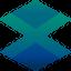 SUB1X price logo