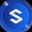 SUNI price logo