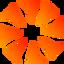SUNNY price logo