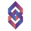 SUP8EME price logo