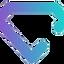 SUPERBID price logo