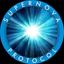 SUPERN price logo