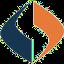 SUQA price logo