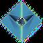 SVR price logo
