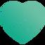 SVS price logo