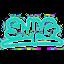 SWAG price logo