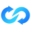 SWAP price logo