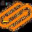 SWAPS price logo