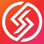 SWAPZ price logo