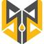 SWASS price logo