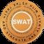 SWAT price logo