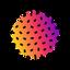 SWAY price logo