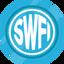 SWFI price logo