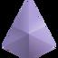 SWISE price logo
