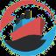 SWSH price logo