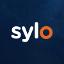 SYLO price logo