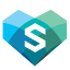 SYM price logo