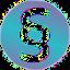SYNC price logo
