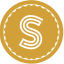 SZC price logo