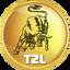 T2L price logo