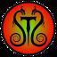 TAR price logo