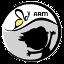 TARM price logo