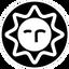 TAROT price logo