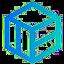 TBCC price logo